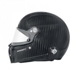 STILO ST5 FN Carbon 8860 全罩式安全帽
