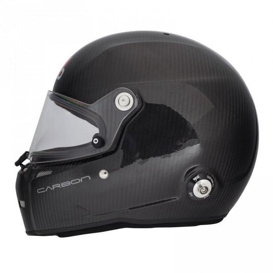 STILO ST5 FN Carbon 全罩式安全帽
