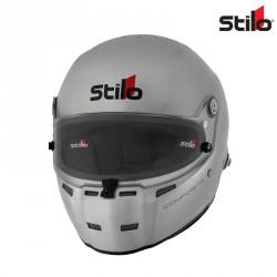 STILO ST5 FN Composite 全罩式安全帽