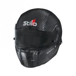 STILO ST5 FN ZERO 8860 全罩式安全帽