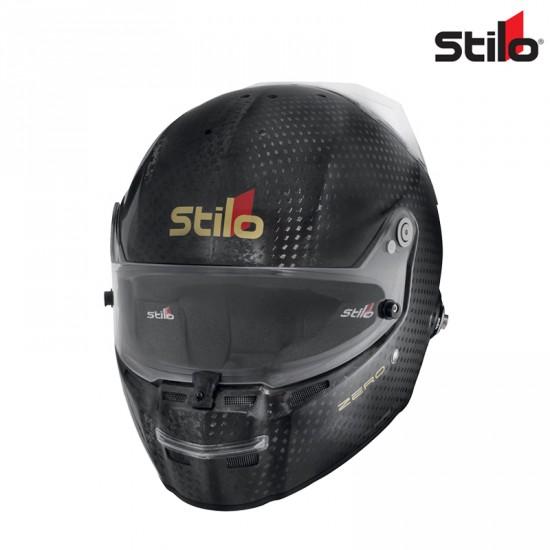 STILO ST5 FN ZERO 8860 ABP 全罩式安全帽