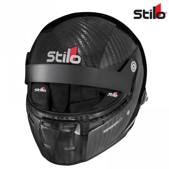 STILO ST5 GTN Carbon 8860 全罩式安全帽