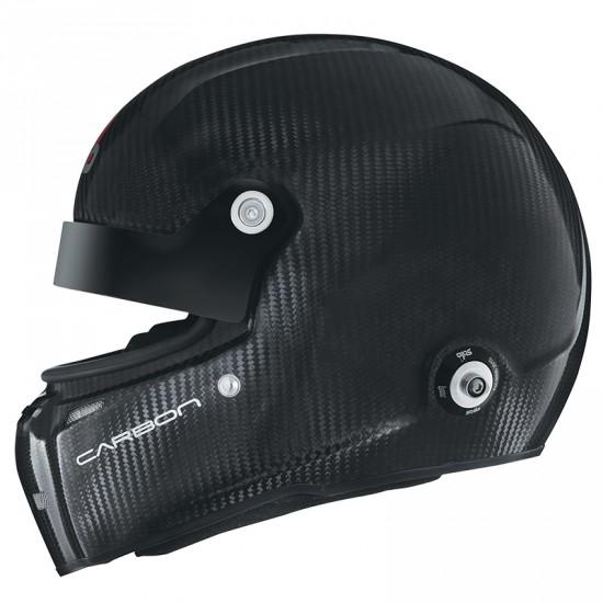 STILO ST5 GTN Carbon 全罩式安全帽