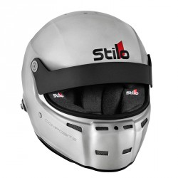 STILO ST5 GTN Composite 全罩式安全帽