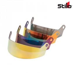 STILO ST5R 系列專用護目鏡片(短款)