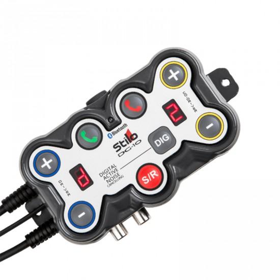STILO DG-10 通話器