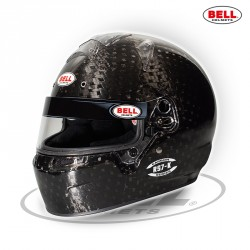 BELL RS7‐KCARBON卡丁安全帽