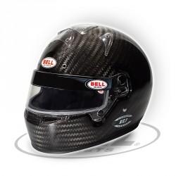 BELL KC7-CMR Carbon卡丁安全帽