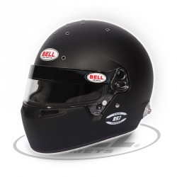 BELL RS7PRO全罩式賽車安全帽 FIA認證