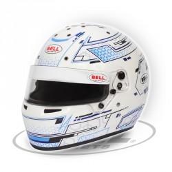 BELL RS7‐KSTAMINA 卡丁安全帽