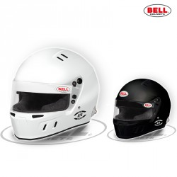BELL GT6PRO全罩式賽車安全帽 FIA認證