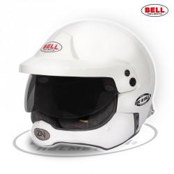 BELL MAG‐10RALLYPRO 拉力安全帽 FIA認證