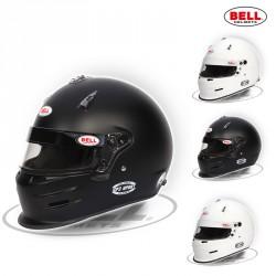BELL GP3 SPORT 全罩式安全帽 FIA認證