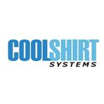 Coolshirt